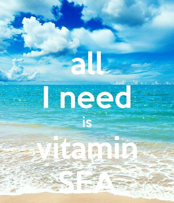 all-i-need-is-vitamin-sea-1