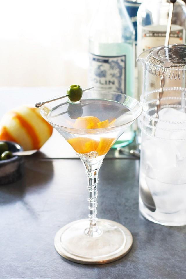 the-martini-753455-1461881201.640x0c